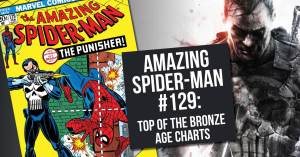 ASM-129-300x157 Amazing Spider-Man #129: Top of the Bronze Age Charts