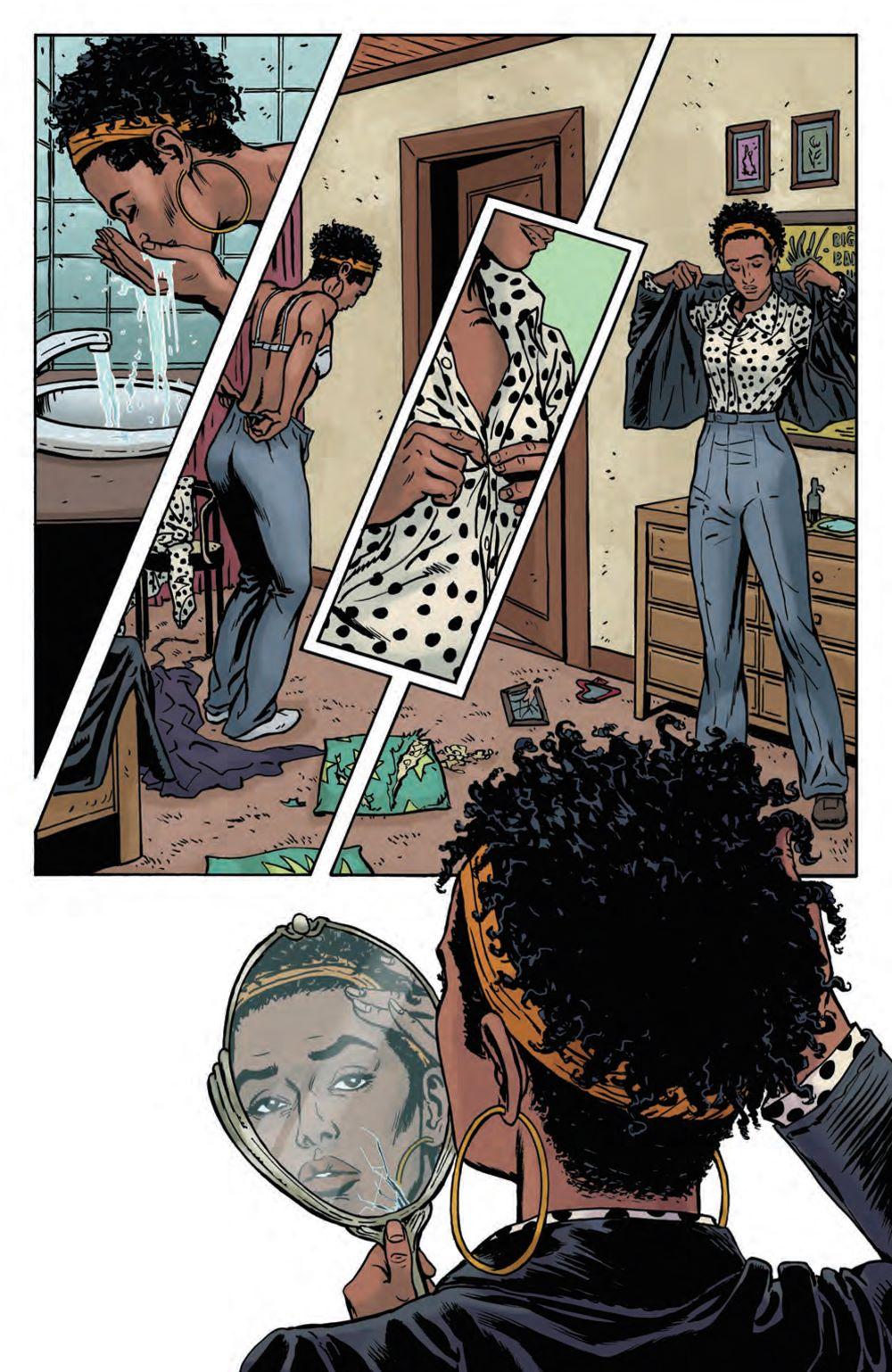 Abbott_1973_003_PRESS_7 ComicList Previews: ABBOTT 1973 #3 (OF 5)