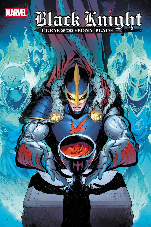 BLKKNGHT2021004_cov Marvel Comics June 2021 Solicitations