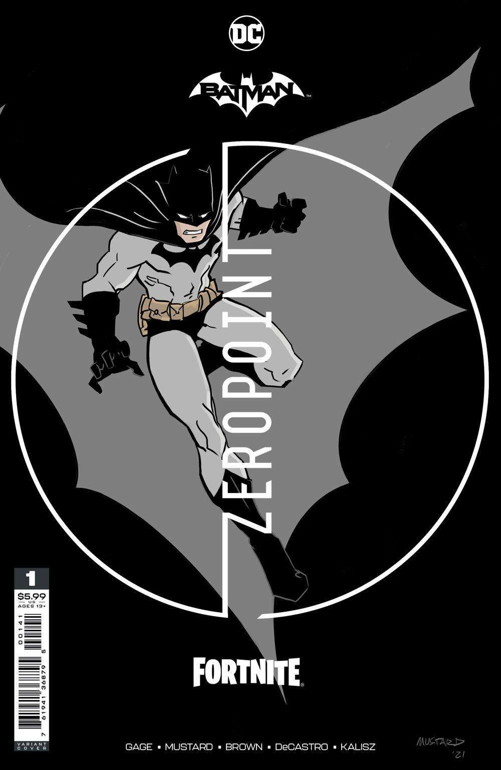 BMFNZP_Cv1_premium_var DC Comics June 2021 Solicitations