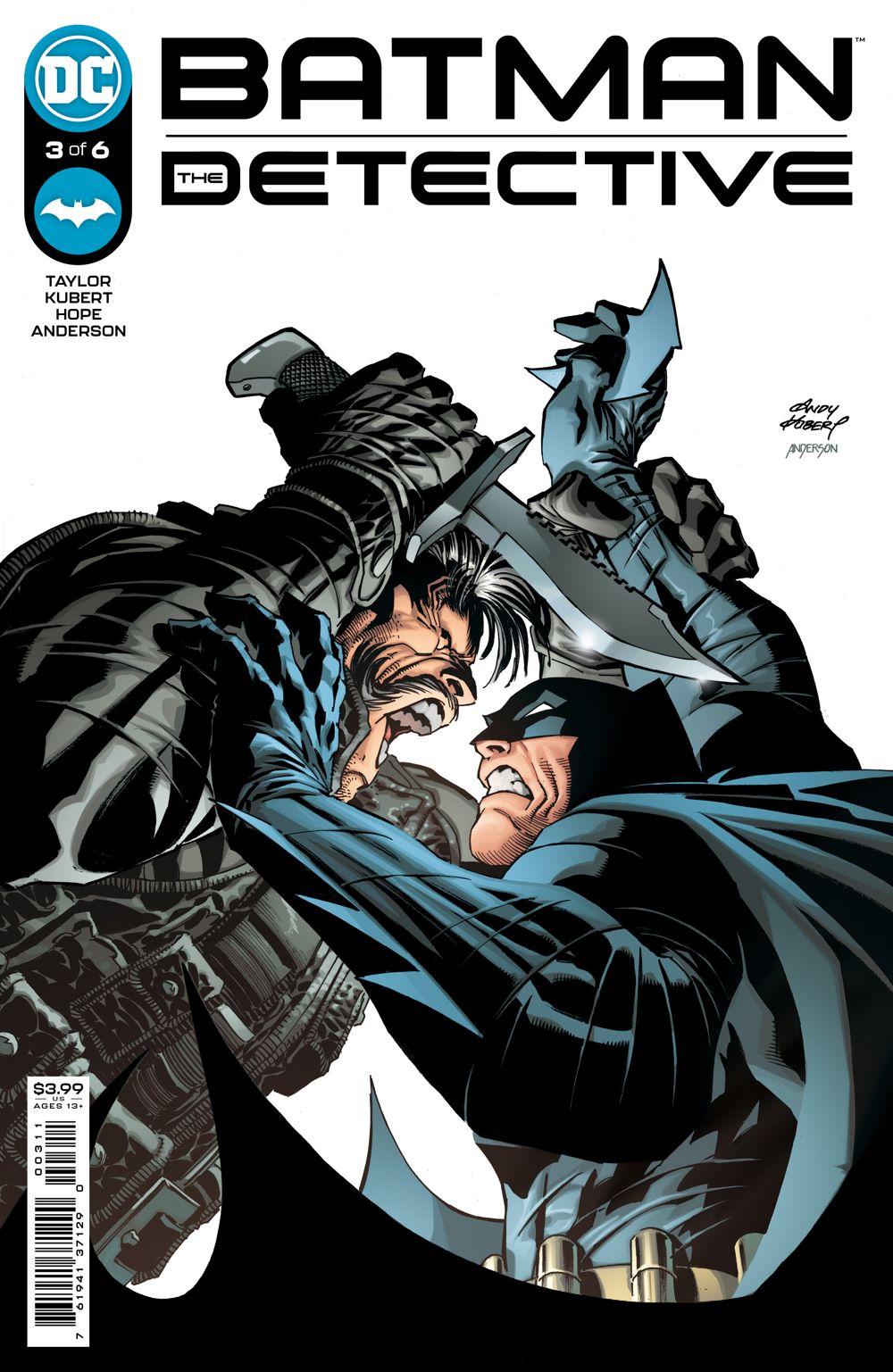 BMTD_Cv3 DC Comics June 2021 Solicitations