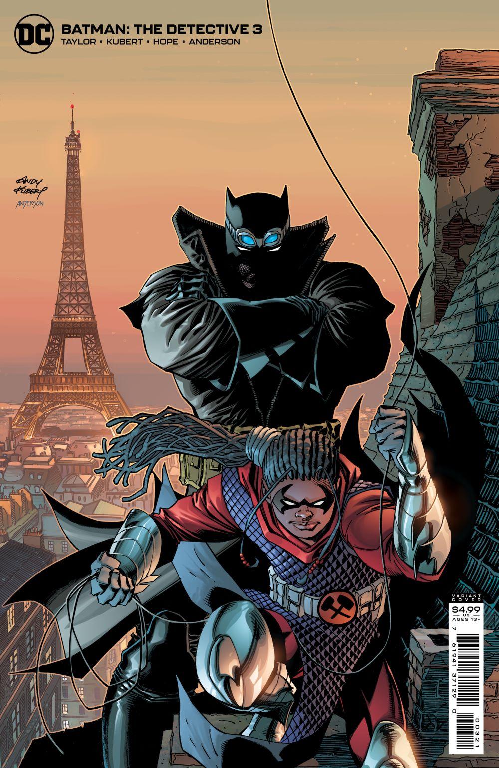 BMTD_Cv3_var DC Comics June 2021 Solicitations