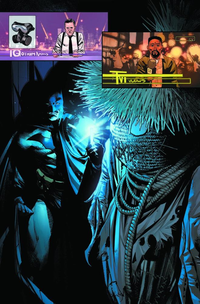 BM_107_Main_final_Page_04_60498f4ea3cca8.55230337 First Look at DC Comic's BATMAN #107