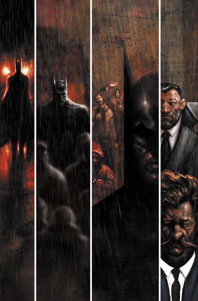 BM_R1_604ac9b96d8f53.63486892 A new predator targets Gotham City in BATMAN: REPTILIAN