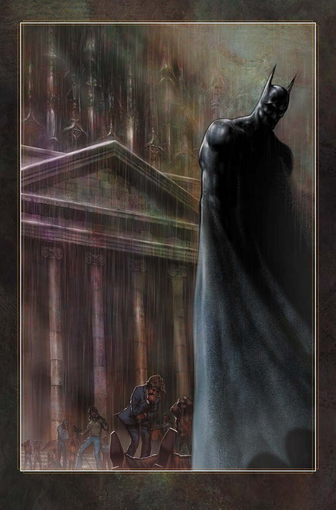 BM_R3_604ac9d3c21200.36179886 A new predator targets Gotham City in BATMAN: REPTILIAN