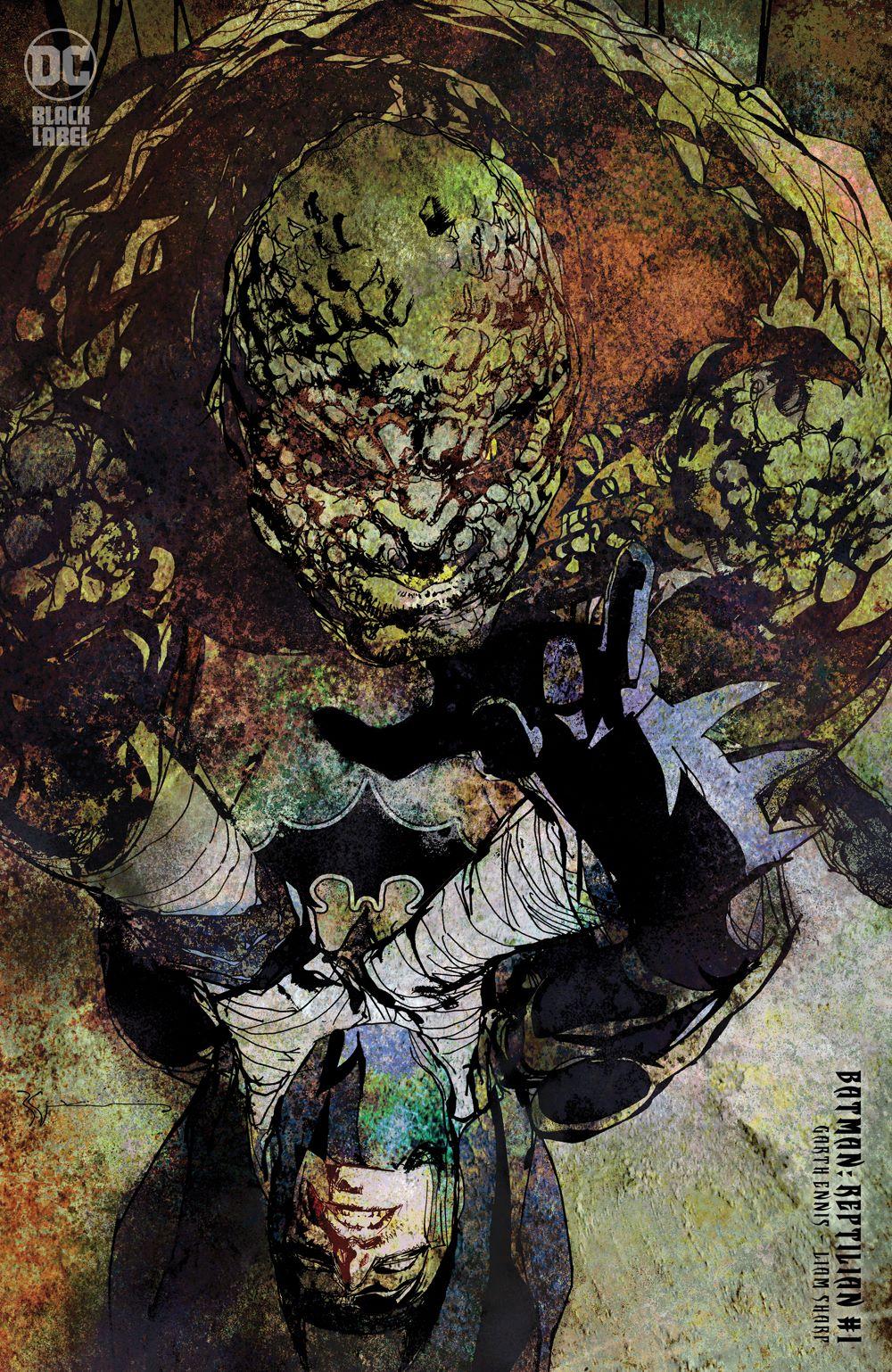 BM_REPT_Cv1_1in25_var DC Comics June 2021 Solicitations