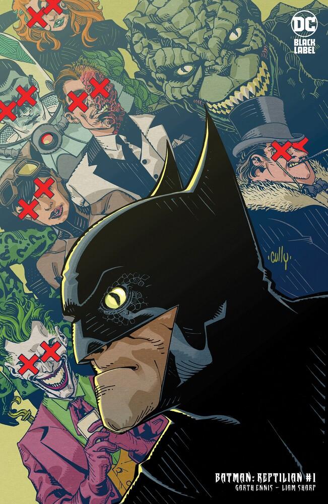 BM_REPT_Cv1_var_604ac9a8b1d726.65310286 A new predator targets Gotham City in BATMAN: REPTILIAN