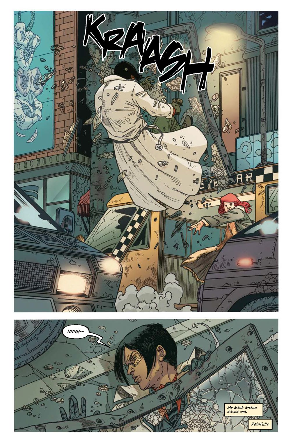 BR2029-INT_Page_1 ComicList Previews: BLADE RUNNER 2029 #3