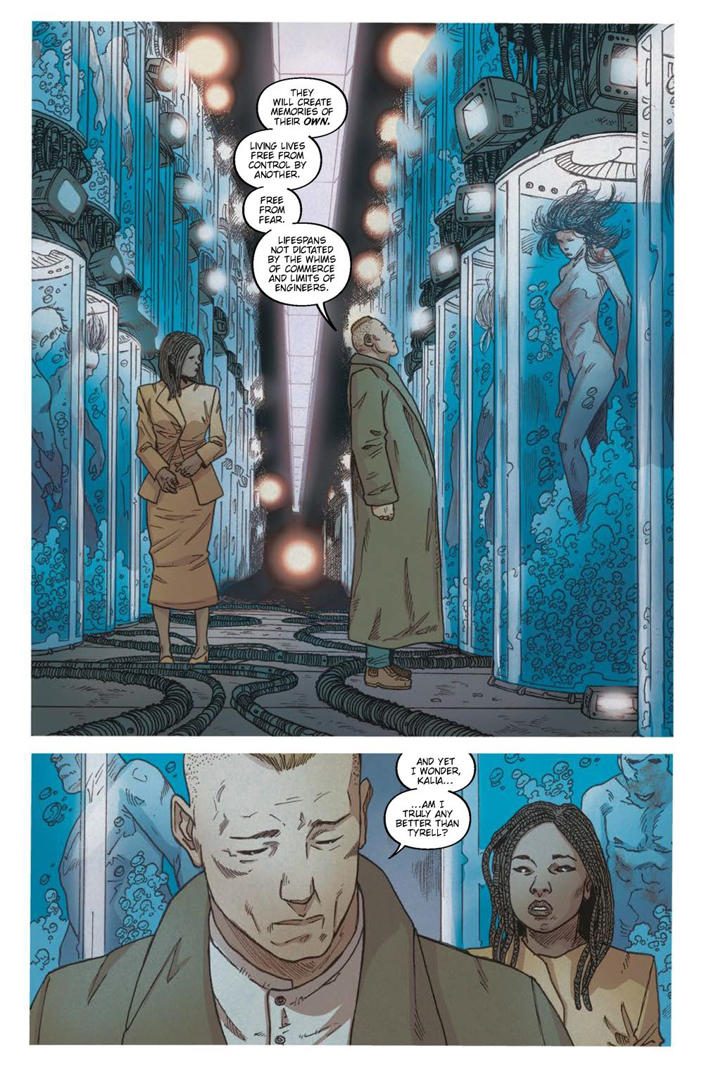 BR2029-INT_Page_2 ComicList Previews: BLADE RUNNER 2029 #3