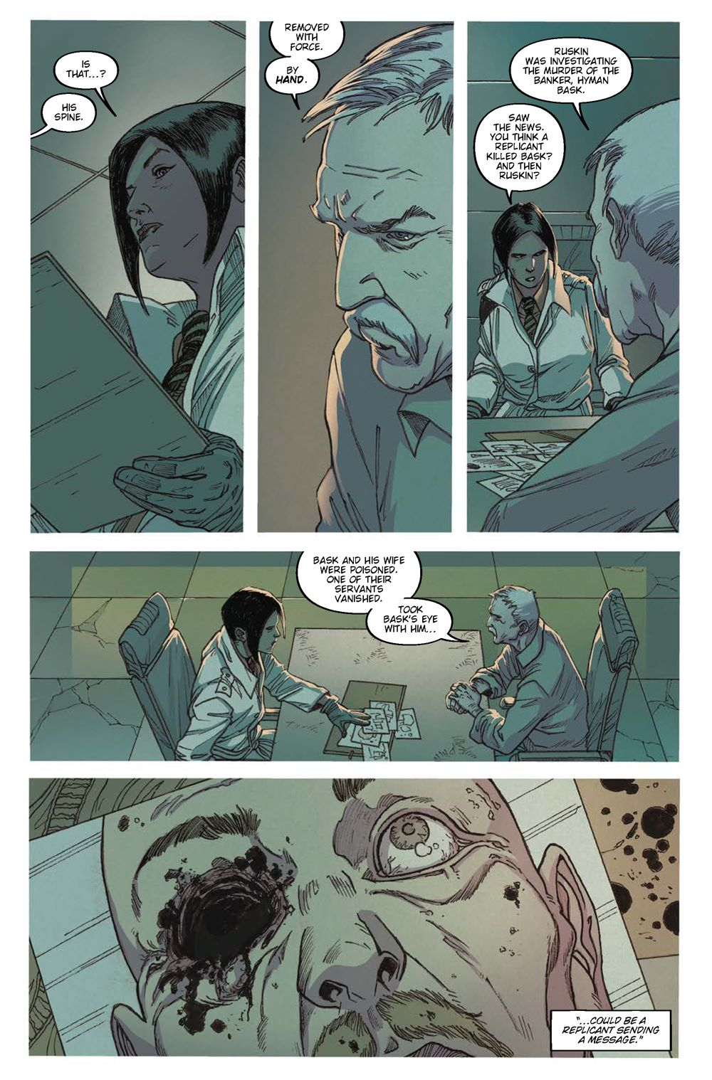BR2029-INT_Page_3 ComicList Previews: BLADE RUNNER 2029 #3