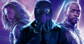Baron-Zemo-Falcon-and-Winter-Soldier-mask-fb-300x157 Almost Infamous: Baron Zemo