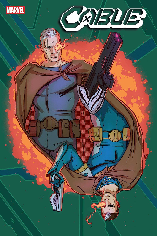 CABLE2020012_Souza_var Marvel Comics June 2021 Solicitations