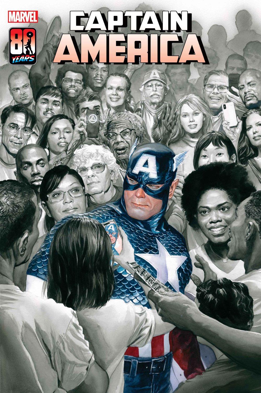 CAPA2018030_Cov Marvel Comics June 2021 Solicitations