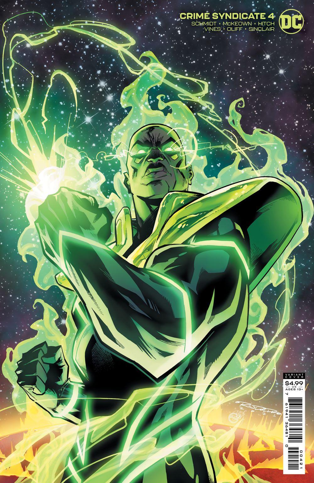 CS_Cv4_var DC Comics June 2021 Solicitations