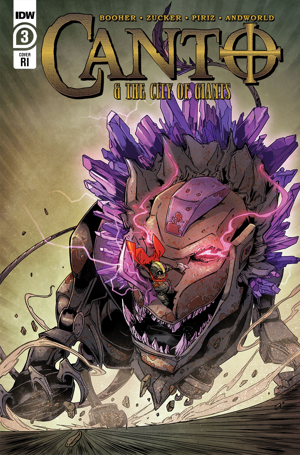 Canto-CoG03_cvrRI-A-copy IDW Publishing June 2021 Solicitations