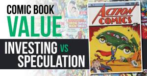 Comic-Book-value-investing-300x157 Are We Still in the Modern Age of Comics?