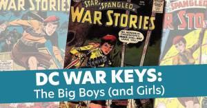 DC-War-Keys-300x157 DC War Keys: The Big Boys (and Girls)