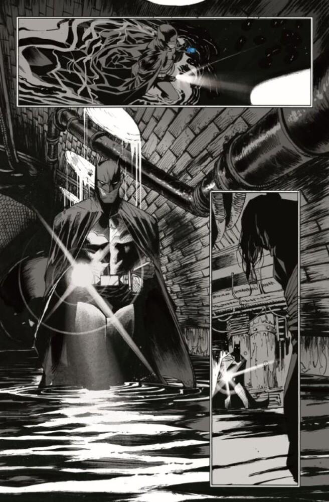 DC_1035_04_605b752259b4d7.85111548 First Look at DC Comics' DETECTIVE COMICS #1035