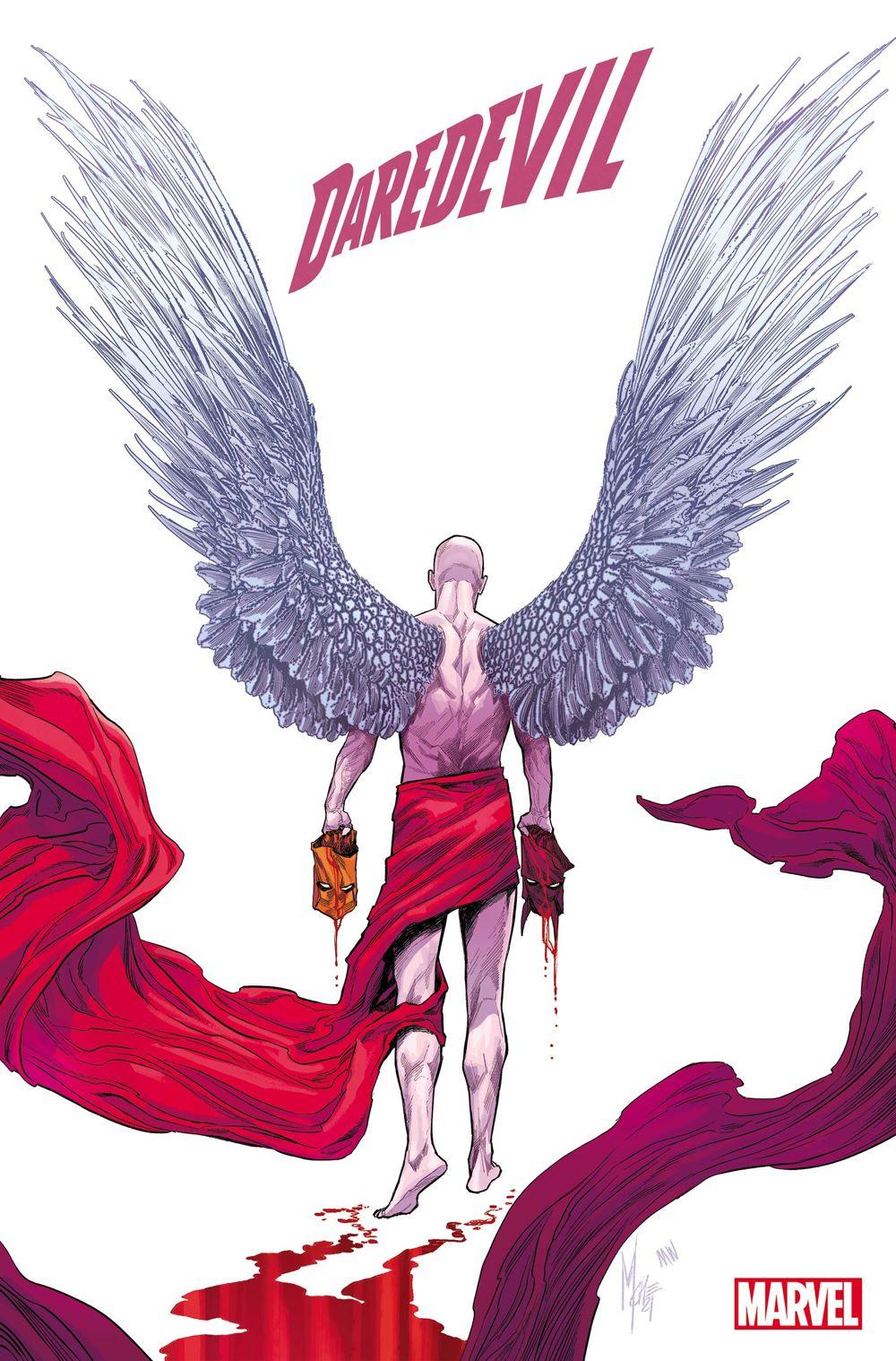 DD2019031_cov Marvel Comics June 2021 Solicitations