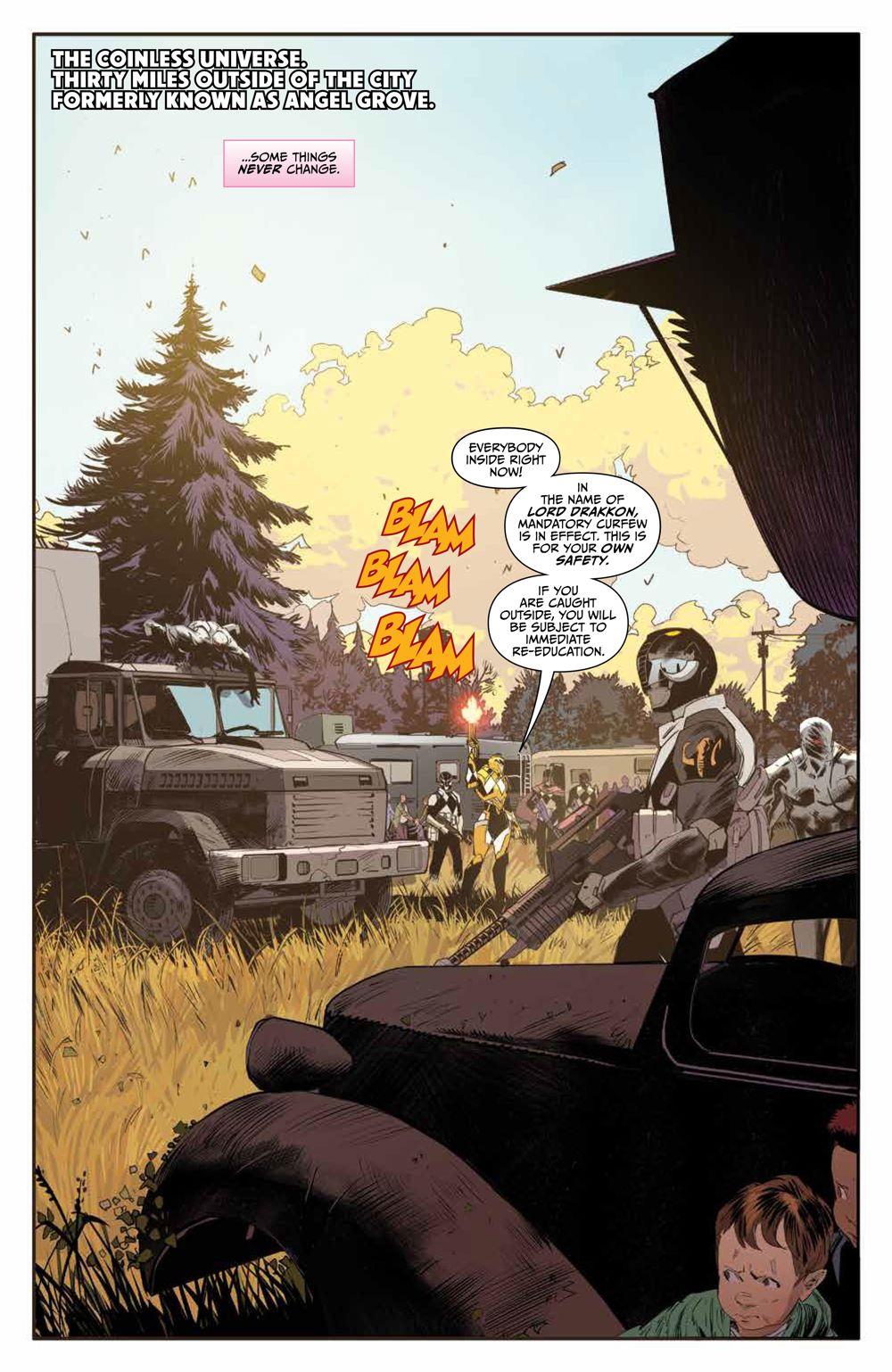 DrakkonNewDawn_SC_PRESS_8 ComicList Previews: POWER RANGERS DRAKKON NEW DAWN TP