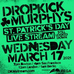 Dropkick2021-300x300 The Dropkick Murphys: A St. Patrick's Day Tradition