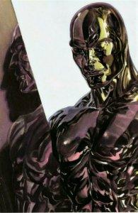 FF-Antithesis-2-Ross-variant-195x300 Coldest Comics 3/12