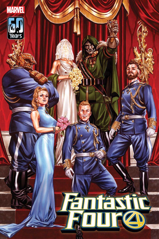 FF2018033_Cov Marvel Comics June 2021 Solicitations