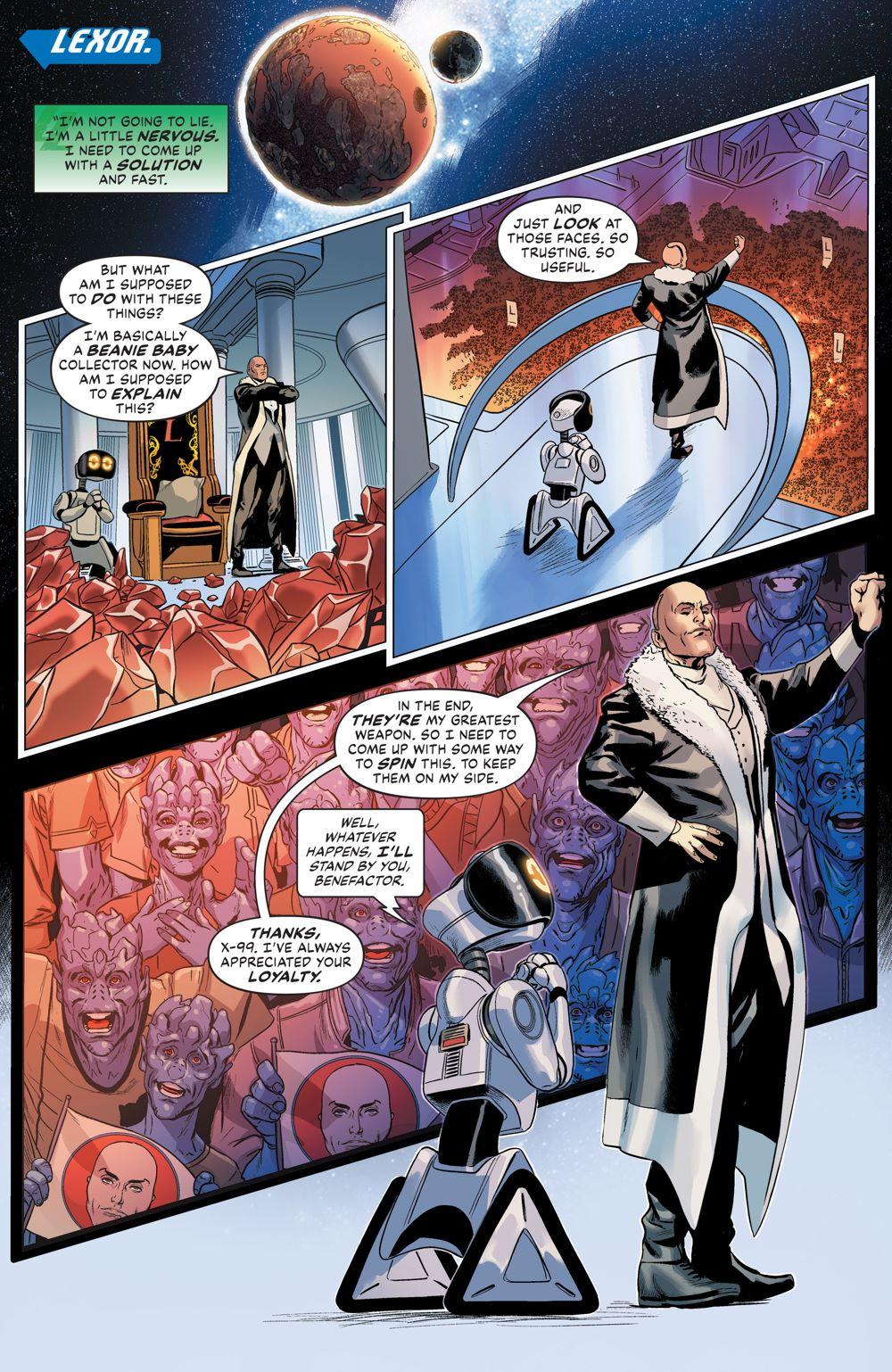 Future-State-Superman-vs-Imperious-Lex-3-5_605d44cc284f66.51969563 ComicList Previews: FUTURE STATE SUPERMAN VS IMPERIOUS LEX #3 (OF 3)