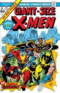 GSXmen1-194x300 Banshee – The Irish X-Man