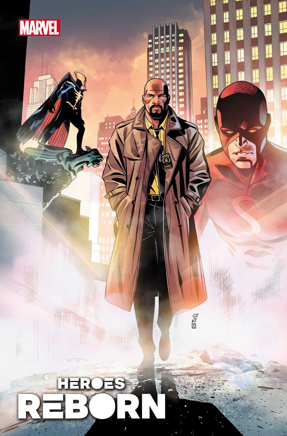 HRAMERIKNIGHTS2021001_cvr Marvel Comics June 2021 Solicitations