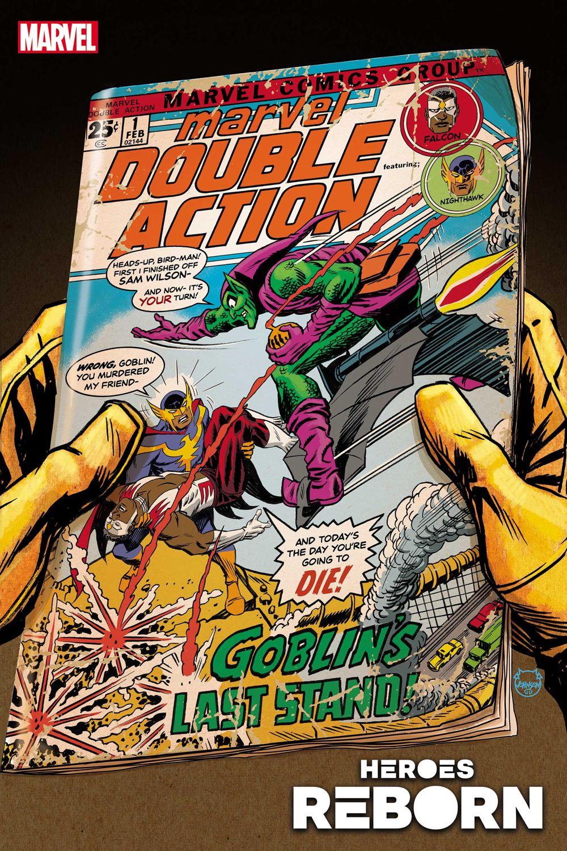 HRMARDOUBLEACT2021001_cov Marvel Comics June 2021 Solicitations