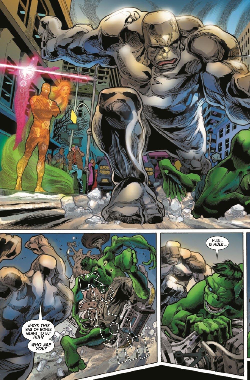 HULK2018044_Preview-2 ComicList Previews: THE IMMORTAL HULK #44