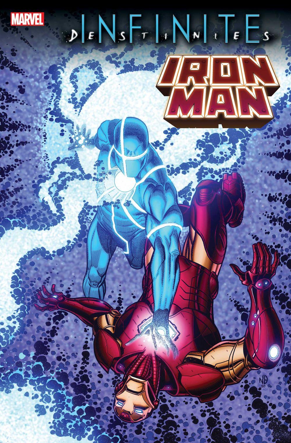 IMANN2020001_Bradshaw Marvel Comics June 2021 Solicitations