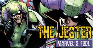Jester-1-e1617285211293-300x157 The Jester - Marvel's Fool