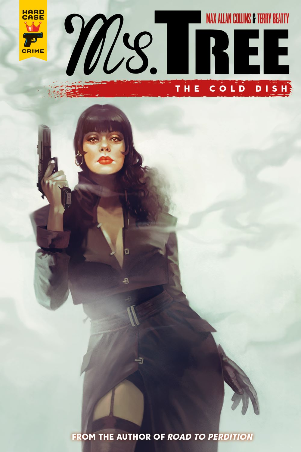 MS-TREE-VOL.3-THE-COLD-DISH Titan Comics June 2021 Solicitations