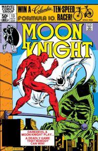 Moon_Knight_Vol_1_13-195x300 The Jester - Marvel's Fool