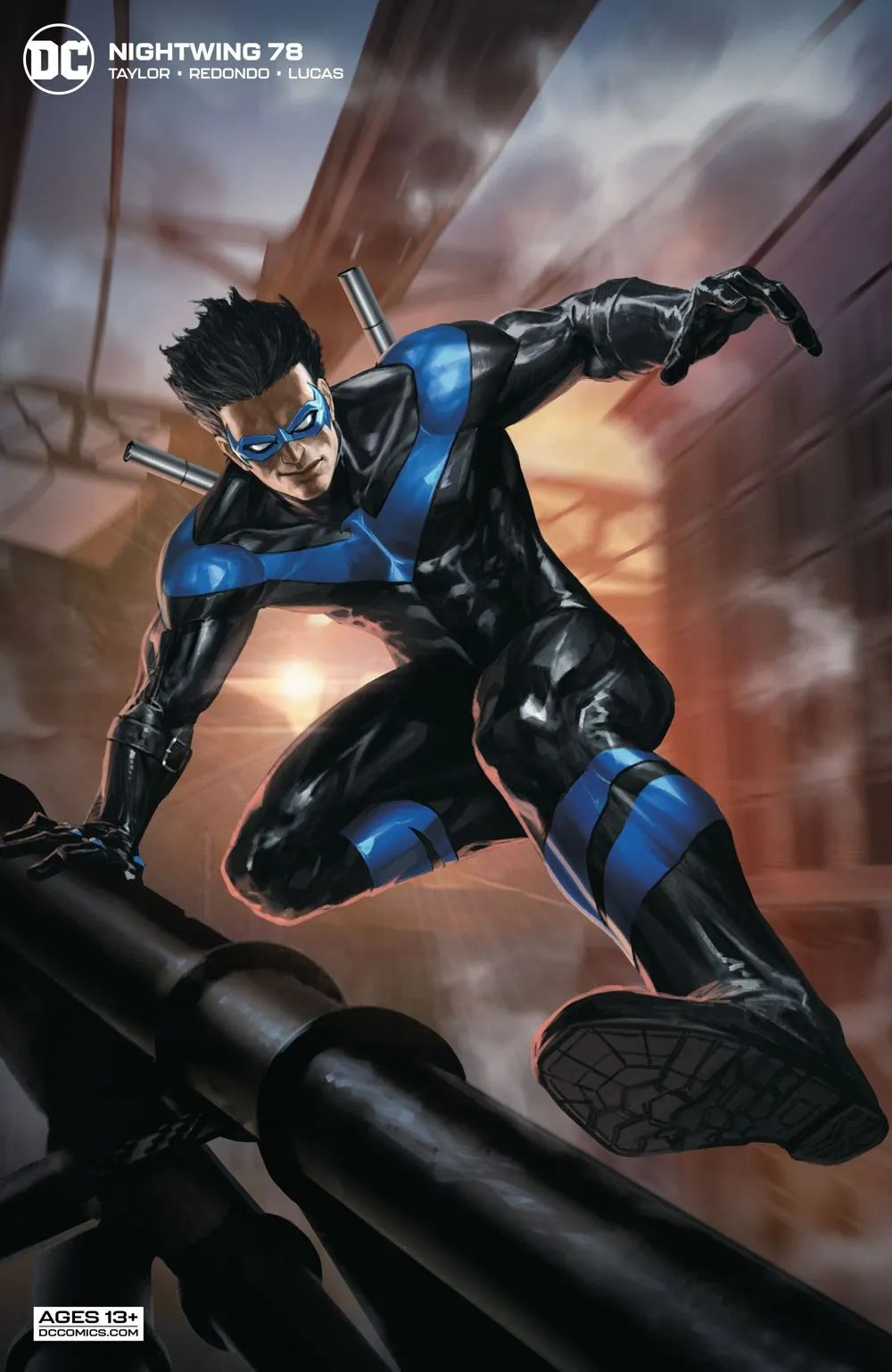 NTW_78-2_604ada5907e1f9.62983942 First Look at DC Comics' NIGHTWING #78