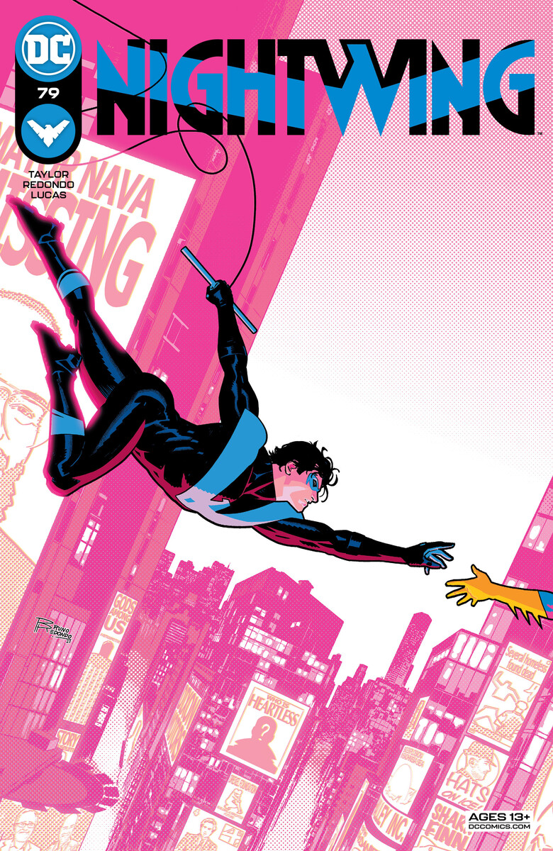 NTW_Cv79_605d18d8944055.31044268 NIGHTWING #78 sells out and goes back to press