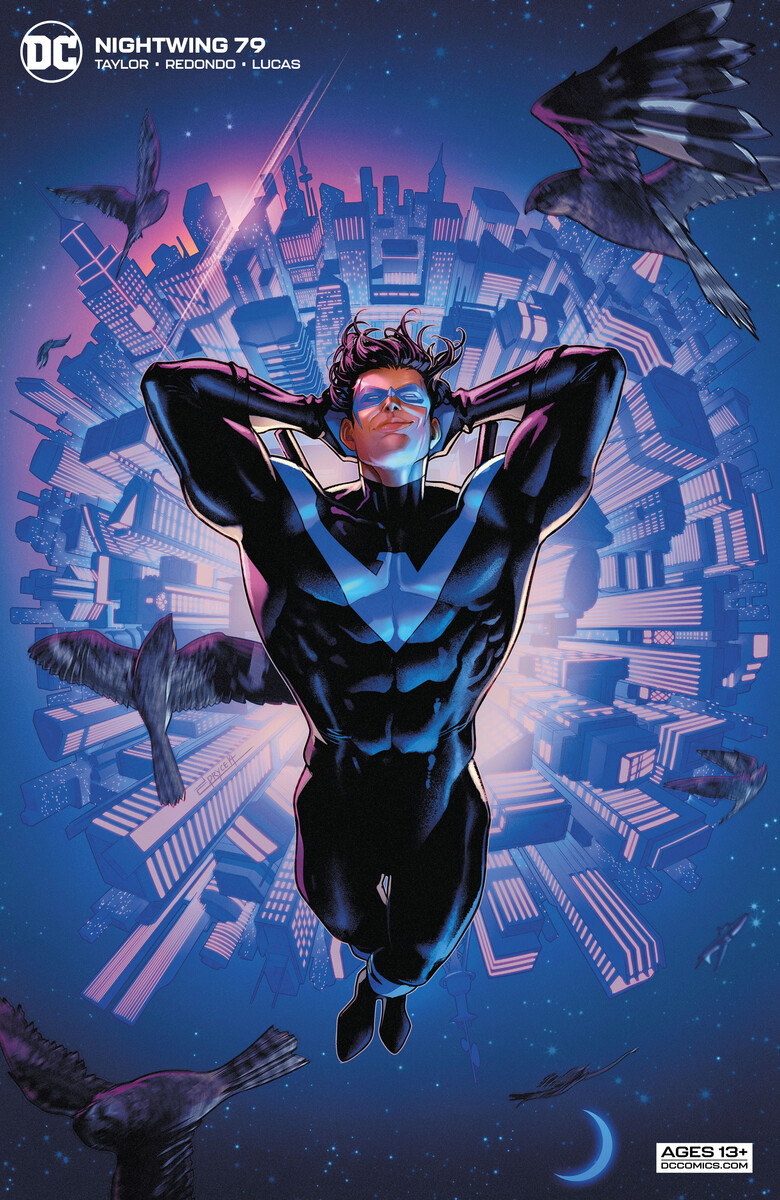 NTW_Cv79_var_605d18f0d4cc54.70743457 NIGHTWING #78 sells out and goes back to press