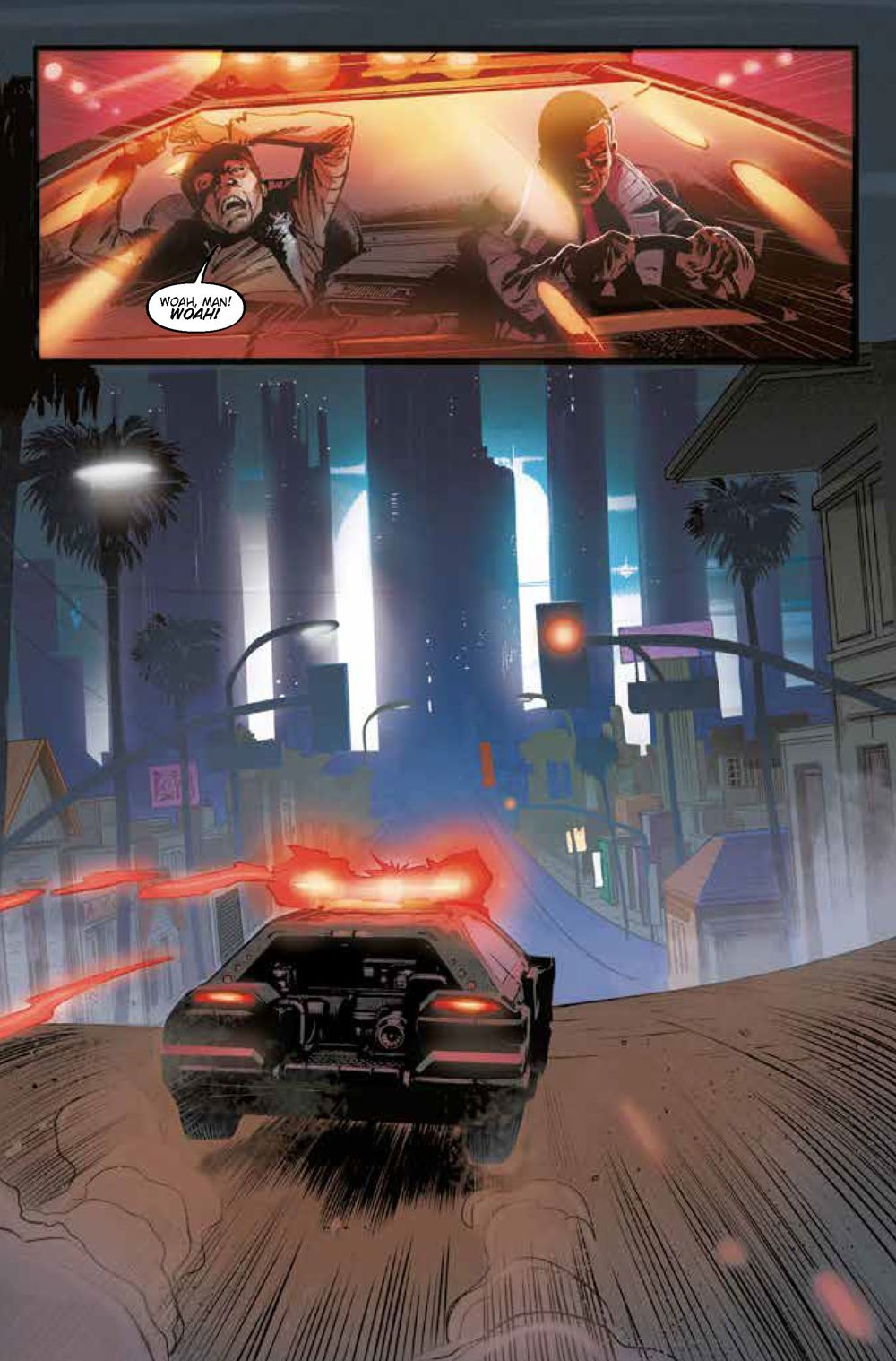 Pages-from-Binder1_Page_2 ComicList Previews: BLADE RUNNER ORIGINS #2