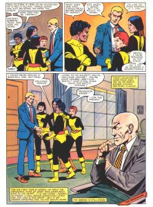 RCO049_1462600497-222x300 The New Mutants Movie Bombed. That's Why You Should Buy Their 1st Appearance