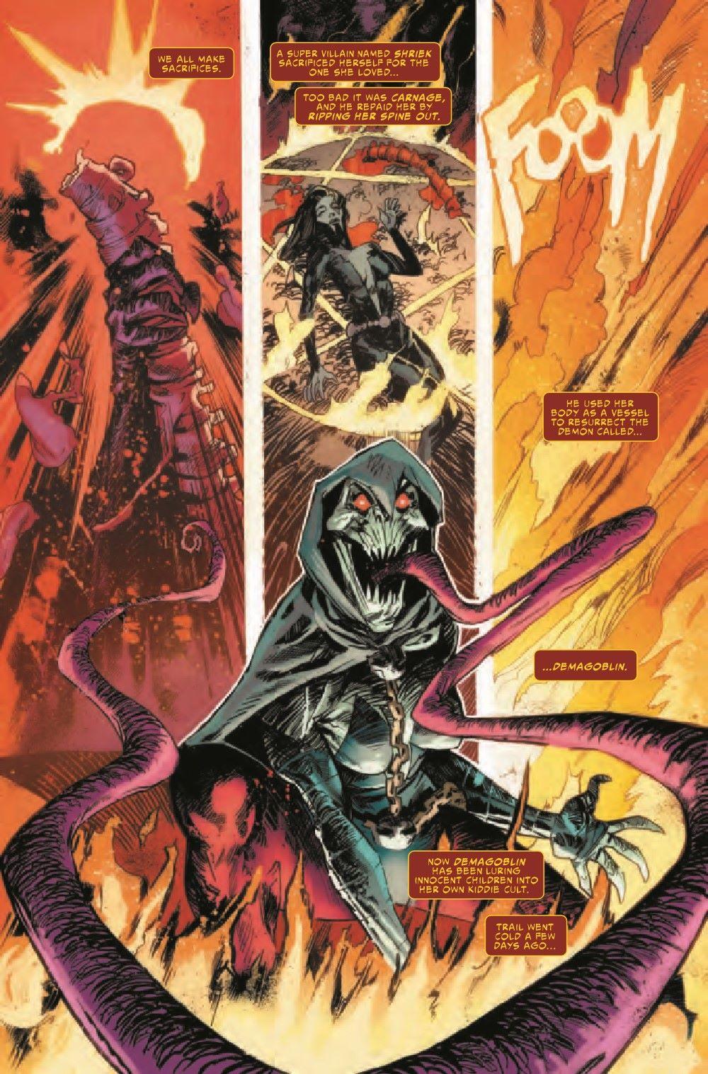 SCREAMKIB2021001_Preview-3 ComicList Previews: KING IN BLACK SCREAM #1