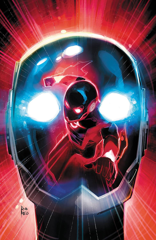 STL180591 ComicList: Image Comics New Releases for 03/17/2021