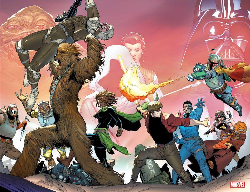 STWWAROTBH001_wraparound Marvel Comics June 2021 Solicitations