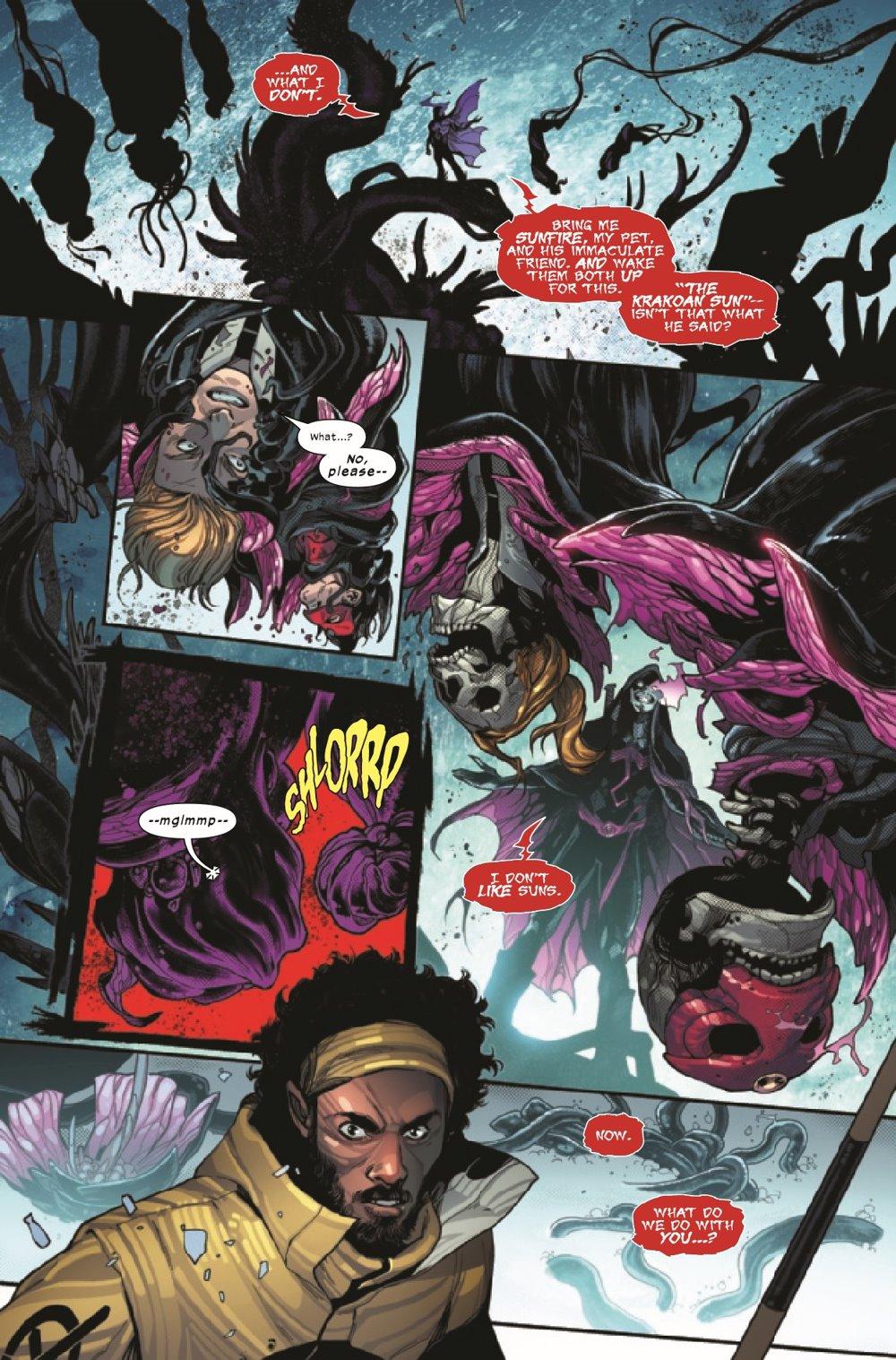 SWORD2020004_Preview-3 ComicList Previews: S.W.O.R.D. #4