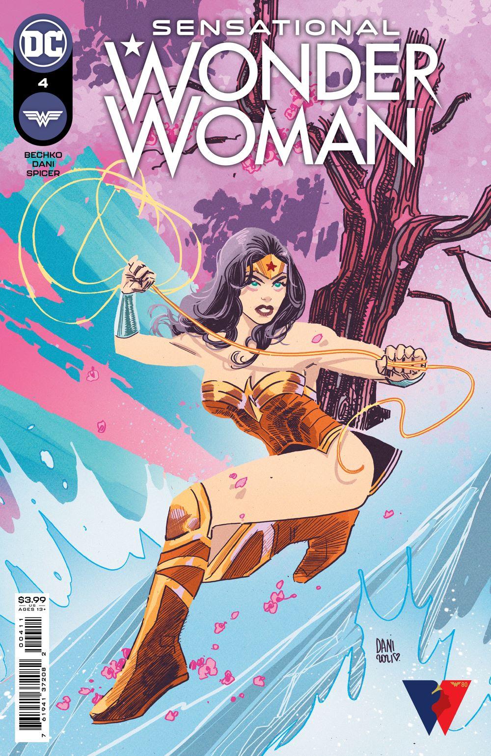 SWW_Cv4 DC Comics June 2021 Solicitations