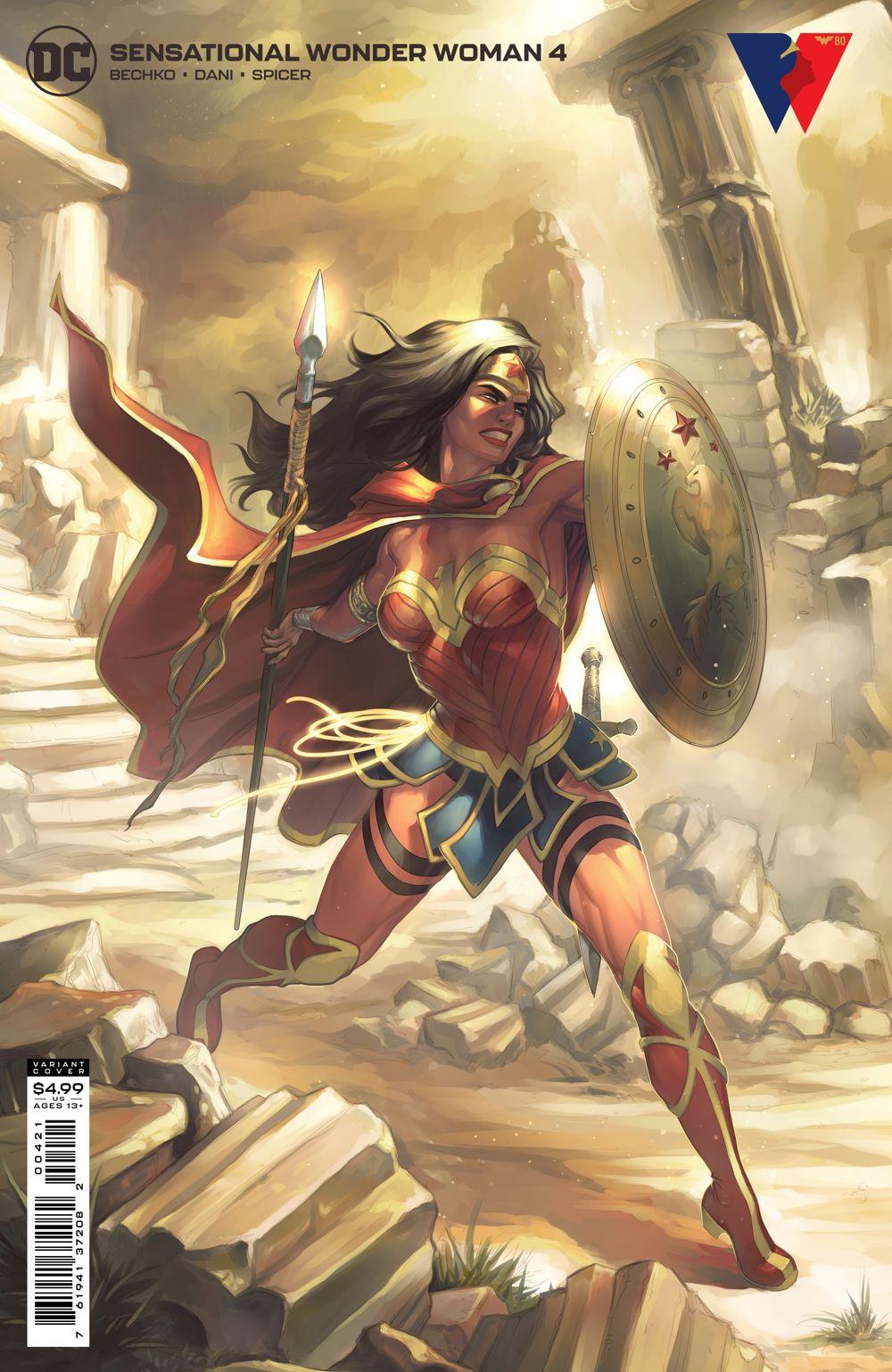 SWW_Cv4_var DC Comics June 2021 Solicitations