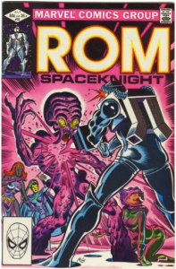 Screen-Shot-2021-03-07-at-9.19.20-AM-197x300 Rogue & Rom the Spaceknight: Overlooked Rogue Keys