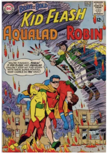 Screen-Shot-2021-03-16-at-10.13.39-PM-209x300 Buy the Dip: That Other Teen Superhero Team, the Teen Titans