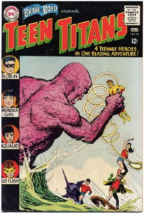 Screen-Shot-2021-03-16-at-10.15.41-PM-203x300 Buy the Dip: That Other Teen Superhero Team, the Teen Titans